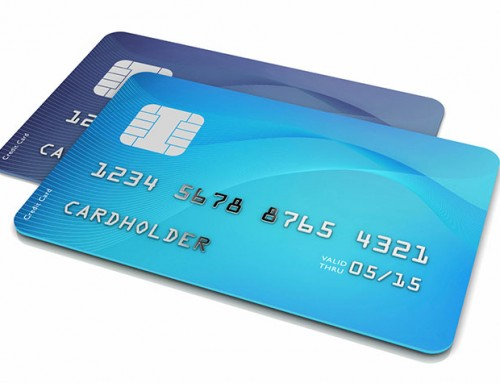 Evaluating Credit Card Merchant Alternatives
