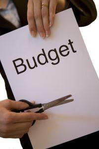 budget-cuts-884071-m