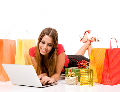 Examine Each Element of an Ecommerce Website to Score a Success
