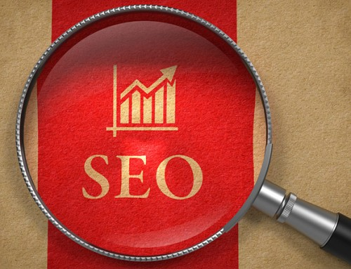 3 Current SEO Trends to Implement in 2014